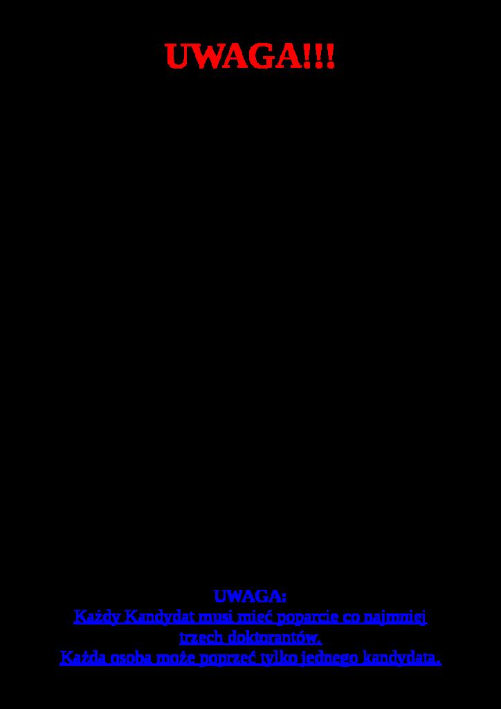 wybory_uzupelniajace_2016_2017