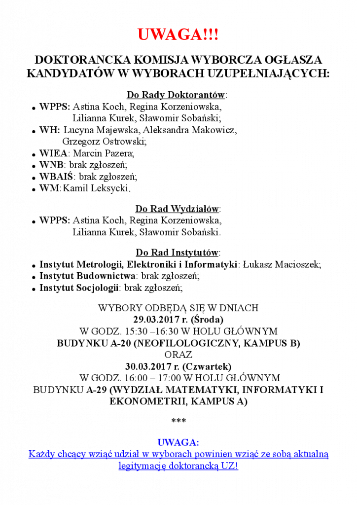 korekta_ogloszenie-kandydatow